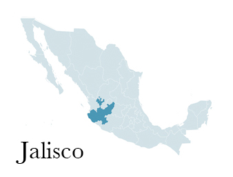 Jalisco
