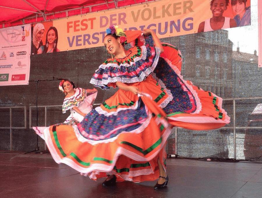 Sinaloa-11