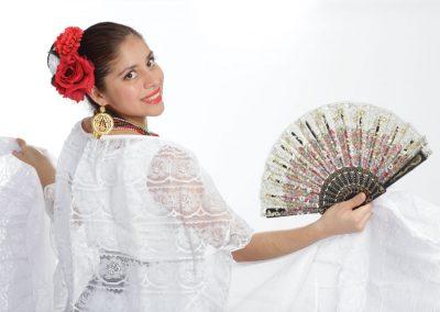 Sonia, de Ciudad de México