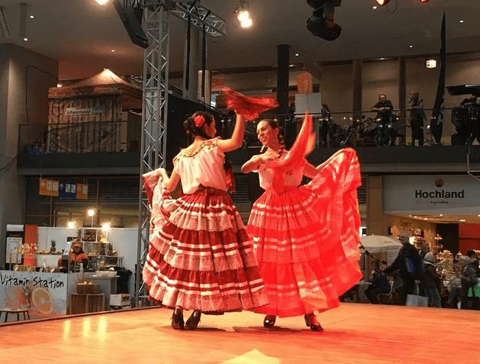 Oaxaca-3