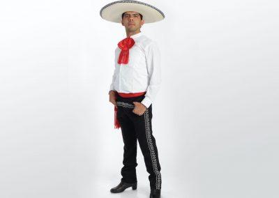 Luis, de Aguascalientes.